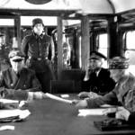 Le 22 juin 1940 – Armistice entre la France et l'Allemagne dans EPHEMERIDE MILITAIRE signature-de-larmistice-1940-150x150