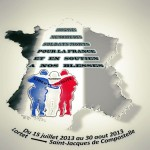1000 kilomètres en mémoire des soldats de France dans COUP DE COEUR 1000-kilometres-en-memoire-des-soldats-de-france-150x150