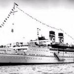 Le 2 juillet 1940 – La tragédie de l'Arandora Star dans EPHEMERIDE MILITAIRE arandora-star-150x150