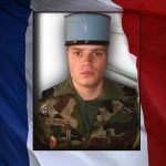 La tombe d'un militaire mort en Afghanistan saccagée dans COUP DE GUEULE brigadier-clement-kovac-150x150