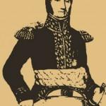 Charles Stanislas MARION dans LORRAINS CELEBRES charles-stanislas-marion-150x150
