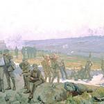 Le 4 juillet 1918 – La bataille de Hamel dans EPHEMERIDE MILITAIRE la-bataille-de-hamel-150x150