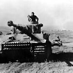 Le 5 juillet 1943 – La bataille de Koursk dans EPHEMERIDE MILITAIRE la-bataille-de-koursk-150x150