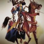 Le 16 juillet 1465 – La bataille de Montlhéry dans EPHEMERIDE MILITAIRE la-bataille-de-montlhery-150x150