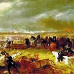 Le 3 juillet 1866 – La bataille de Sadowa dans EPHEMERIDE MILITAIRE la-bataille-de-sadowa-150x150