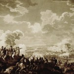 Le 28 juillet 1809 – La bataille de Talavera de la Reyna dans EPHEMERIDE MILITAIRE la-bataille-de-talavera-de-la-reyna-150x150