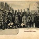 Le 13 juillet 1900 – La bataille de Tien-Tsin dans EPHEMERIDE MILITAIRE la-bataille-de-tien-tsin-150x150
