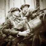Le 20 juillet 1915 – La bataille du Linge dans EPHEMERIDE MILITAIRE la-bataille-du-linge-150x150
