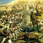 Historique de la Légion Étrangère (3) dans PAGES D'HISTOIRE la-legion-etrangere-au-maroc-150x150