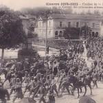 Le 8 juillet 1915 – Le combat de la Fontenelle dans EPHEMERIDE MILITAIRE le-combat-de-la-fontenelle-150x150
