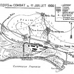 Le 11 juillet 1900 – Le combat de la gare de Tien Tsin dans EPHEMERIDE MILITAIRE le-combat-de-la-gare-de-tien-tsin-150x150
