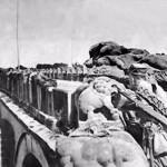 Le 7 juillet 1937 – L'incident du Pont Marco Polo dans EPHEMERIDE MILITAIRE lincident-du-pont-marco-polo-150x150