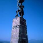 Le 29 juillet 1938 – La bataille du lac Khassan dans EPHEMERIDE MILITAIRE monument-en-memoire-de-la-bataille-du-lac-khassan-150x150