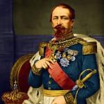 Le 21 juillet 1858 – L'entrevue de Plombières dans EPHEMERIDE MILITAIRE napoleon-iii-150x150