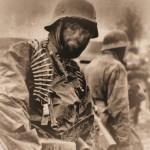 Le 17 juillet 1942 – La bataille de Stalingrad dans EPHEMERIDE MILITAIRE stalingrad-1942-150x150