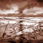 Le 8 août 1918 – Le dégagement de Montdidier dans EPHEMERIDE MILITAIRE carte-de-la-bataille-de-montdidier-150x150