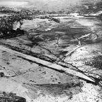 Le 7 août 1942 – La bataille de Guadalcanal dans EPHEMERIDE MILITAIRE guadalcanal-150x150