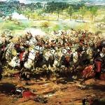 Le 6 août 1870 – La bataille de Reichshoffen dans EPHEMERIDE MILITAIRE la-bataille-de-reichshoffen-150x150