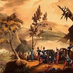 Le 17 août 1808 - La bataille de Roliça dans EPHEMERIDE MILITAIRE la-bataille-de-rolica-150x150