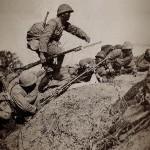 Le 13 août 1937 - La bataille de Shanghai dans EPHEMERIDE MILITAIRE la-bataille-de-shanghai-150x150
