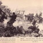 Le 15 août 1914 - La bataille du Tser  dans EPHEMERIDE MILITAIRE la-bataille-du-tser-150x150