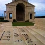 Le mémorial national australien de Villers-Bretonneux vandalisé dans COUP DE GUEULE le-memorial-national-australien-de-villers-bretonneux--150x150