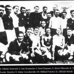 Le 9 août 1942 – Le match de la mort dans EPHEMERIDE MILITAIRE les-joueurs-du-fc-start--150x150