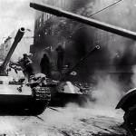 Le 21 août 1968 - L'occupation de la Tchécoslovaquie  dans EPHEMERIDE MILITAIRE loccupation-de-la-tchecoslovaquie--150x150