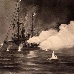 Le 28 août 1914 - La bataille de Héligoland dans EPHEMERIDE MILITAIRE la-bataille-de-heligoland-150x150