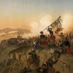 Le 20 septembre 1854 - La bataille de l'Alma dans EPHEMERIDE MILITAIRE la-bataille-de-lalma-150x150