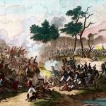 Le 3 septembre 1796 - La bataille de Wurtzbourg dans EPHEMERIDE MILITAIRE la-bataille-de-wurtzbourg-150x150