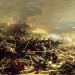 Le 8 septembre 1855 - La prise de Malakoff dans EPHEMERIDE MILITAIRE la-prise-de-malakoff-150x150