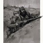 Le 22 août 1914 - La bataille de Rossignol dans EPHEMERIDE MILITAIRE les-conseils-de-lancien-150x150