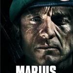 Marius, parcours commando dans COIN BOUQUINS marius-150x150