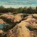 Le 7 octobre 1915 - Les combats de la ferme Navarin et de la butte de Tahure dans EPHEMERIDE MILITAIRE camp-de-tahure-150x150