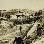 Le 27 septembre 1918 - La bataille du Canal du Nord dans EPHEMERIDE MILITAIRE la-bataille-du-canal-du-nord-150x150
