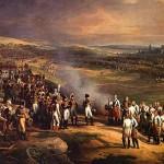 Le 17 octobre 1805 - La capitulation d'Ulm dans EPHEMERIDE MILITAIRE la-capitulation-dulm-150x150