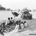 Le 11 octobre 1970 - L'embuscade de Bedo dans EPHEMERIDE MILITAIRE lembuscade-de-bedo-150x150