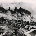 Le 9 octobre 1870 - Les combats de Rambervillers dans EPHEMERIDE MILITAIRE les-combats-de-rambervillers-150x150
