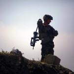 Retrait d'Afghanistan dans COUP DE COEUR soldat-francais-150x150