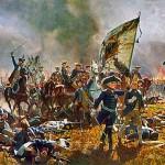 Le 3 novembre 1760 – La bataille de Torgau dans EPHEMERIDE MILITAIRE bataille-de-torgau-150x150