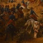 Le 25 octobre 1854 – La bataille de Balaclava dans EPHEMERIDE MILITAIRE la-bataille-de-balaclava-150x150