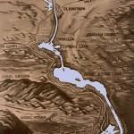Le 31 octobre 1956 – L'opération Mousquetaire dans EPHEMERIDE MILITAIRE le-canal-de-suez-150x150