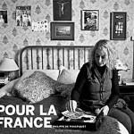 Pour la France dans COUP DE COEUR pour-la-france-150x150
