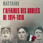 Les frères Rattaire
