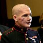 Caporal William Kyle Carpenter