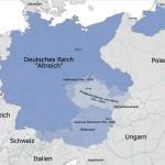 Deutschesreich 1939