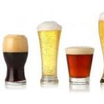verres a bière