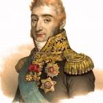Général Augereau